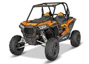 RZR XP 1000 Roll Cages
