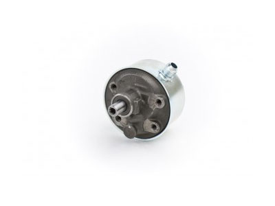 Steering Pumps/Components