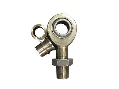 QA1 Rod End Kits