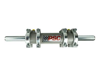 Steering Cylinders