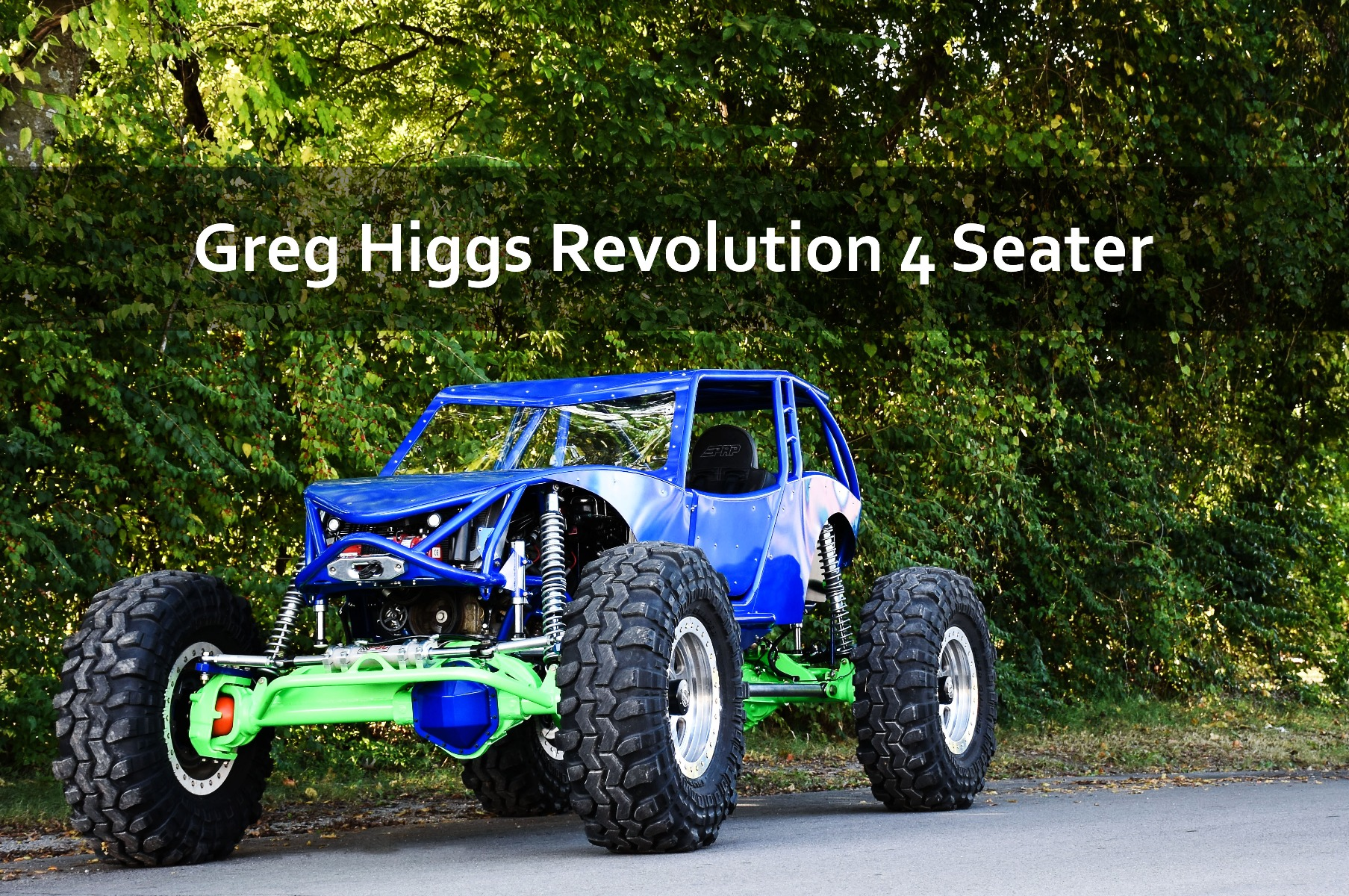 Rock Crawler Buggy Sale - Best Car Reviews 2019-2020 by ...