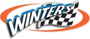 Winter's Shifter